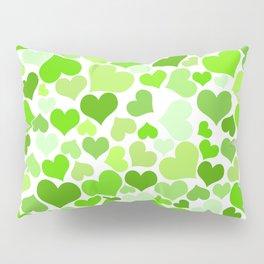 Heart_2014_0909 Pillow Sham