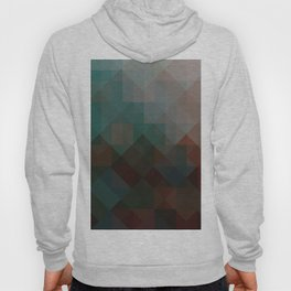 vier Fier   playing with pixels Hoody