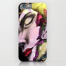 Diderot tribute iPhone 6s Slim Case