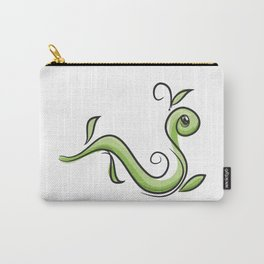 GreenWorm Carry-All Pouch