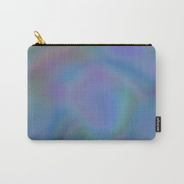 Gentle Touch Carry-All Pouch