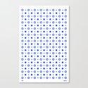 Dots / White by mstrpln