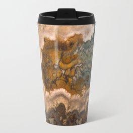 Idaho Gem Stone 17 Travel Mug