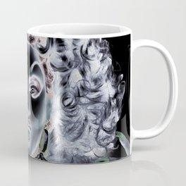RuPaul Drag Race Queen Thunderfuck Coffee Mug