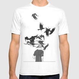 Dream Thief T-shirt