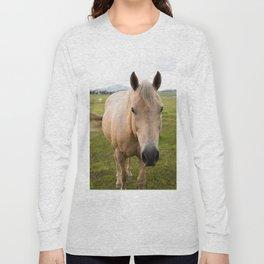 Lucky II Long Sleeve T-shirt