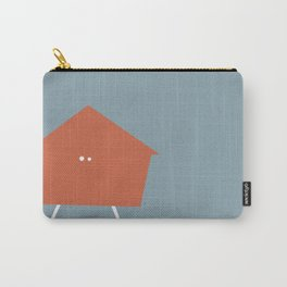 moving Carry-All Pouch