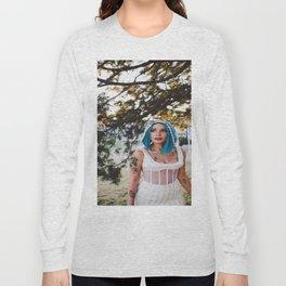 Halsey 37 Long Sleeve T-shirt