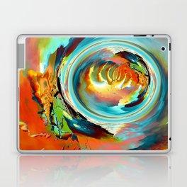 Southwestern Dream Laptop & iPad Skin
