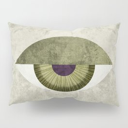 The Seeker Pillow Sham