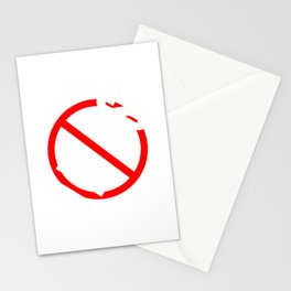 Hate excuses?Then so be it! Grab this tee made perfectly for you! Makes a nice and unique gift too!  Stationery Cards