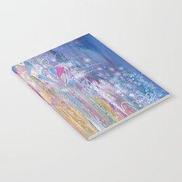 bliss Notebook