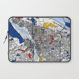 Portland Laptop Sleeve