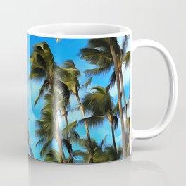 Kihei Coffee Mug