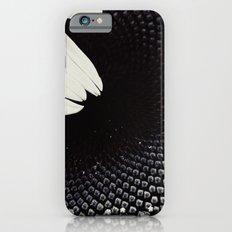 FLOWER 007 iPhone 6 Slim Case