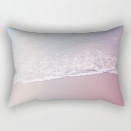 Ocean Dream Rectangular Pillow