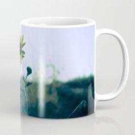 On The Way To California Coffee Mug