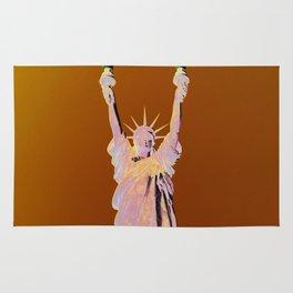 Liberty+ Rug