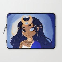 Mayari Portrait Laptop Sleeve