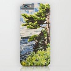Somes Cove 2 Slim Case iPhone 6s