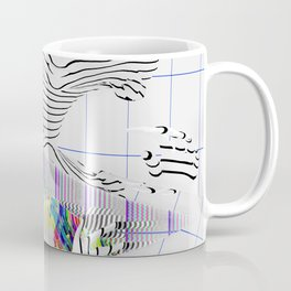 DEPOSIT Coffee Mug