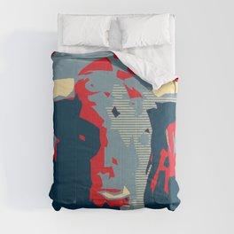 TORO Comforters