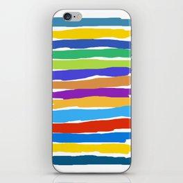 Edison #1 iPhone Skin