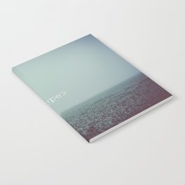 </hope> Notebook
