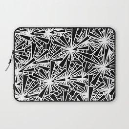 Art Deco Pattern Laptop Sleeve