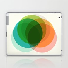 Serenade Laptop & iPad Skin