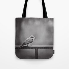 Endure Tote Bag