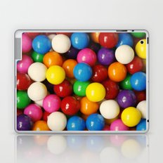 Bubblegum Laptop & iPad Skin