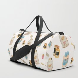 personal care Duffle Bag