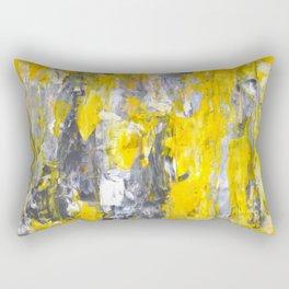 Nailed It Rectangular Pillow