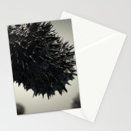 surface ball Stationery Cards