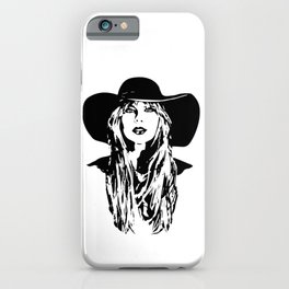 BEAUTIFUL GIFTS TAILOR MADE GIFTS FOR YOU FROM MONOFACES IN 2020 iPhone Case