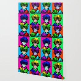 deku Wallpaper