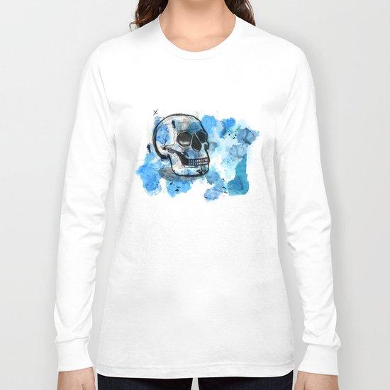 Cranio Long Sleeve T-shirt