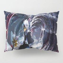 Bankae goto 13 Pillow Sham