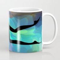 sound Mugs featuring sound by tatiana-teni