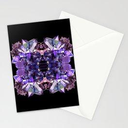 Magik Stationery Cards