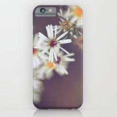Enigmatic iPhone 6s Slim Case