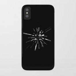 Pendulous iPhone Case