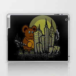 EGO Laptop & iPad Skin