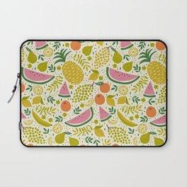 Fruit Mix Laptop Sleeve