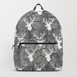 Oh Deer Backpack