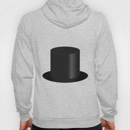 Top Hat Hoody