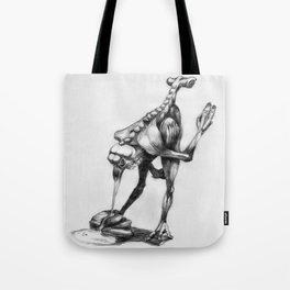 Collect Tote Bag