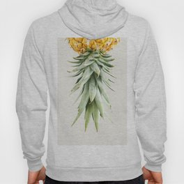 Calm pineapple Hoody