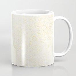 Kazehikaru Coffee Mug